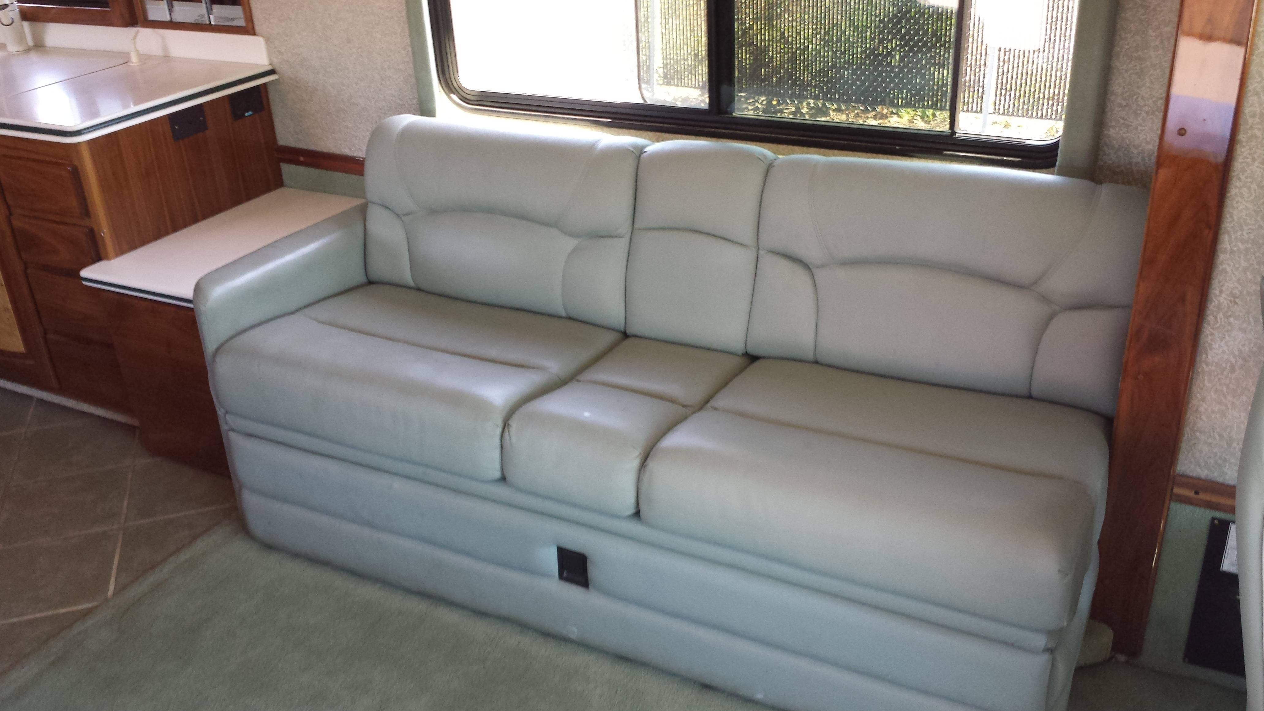 Rv Jackknife Sofa 70 With Rv Jackknife Sofa | Jinanhongyu throughout Rv Jackknife Sofas (Image 10 of 15)