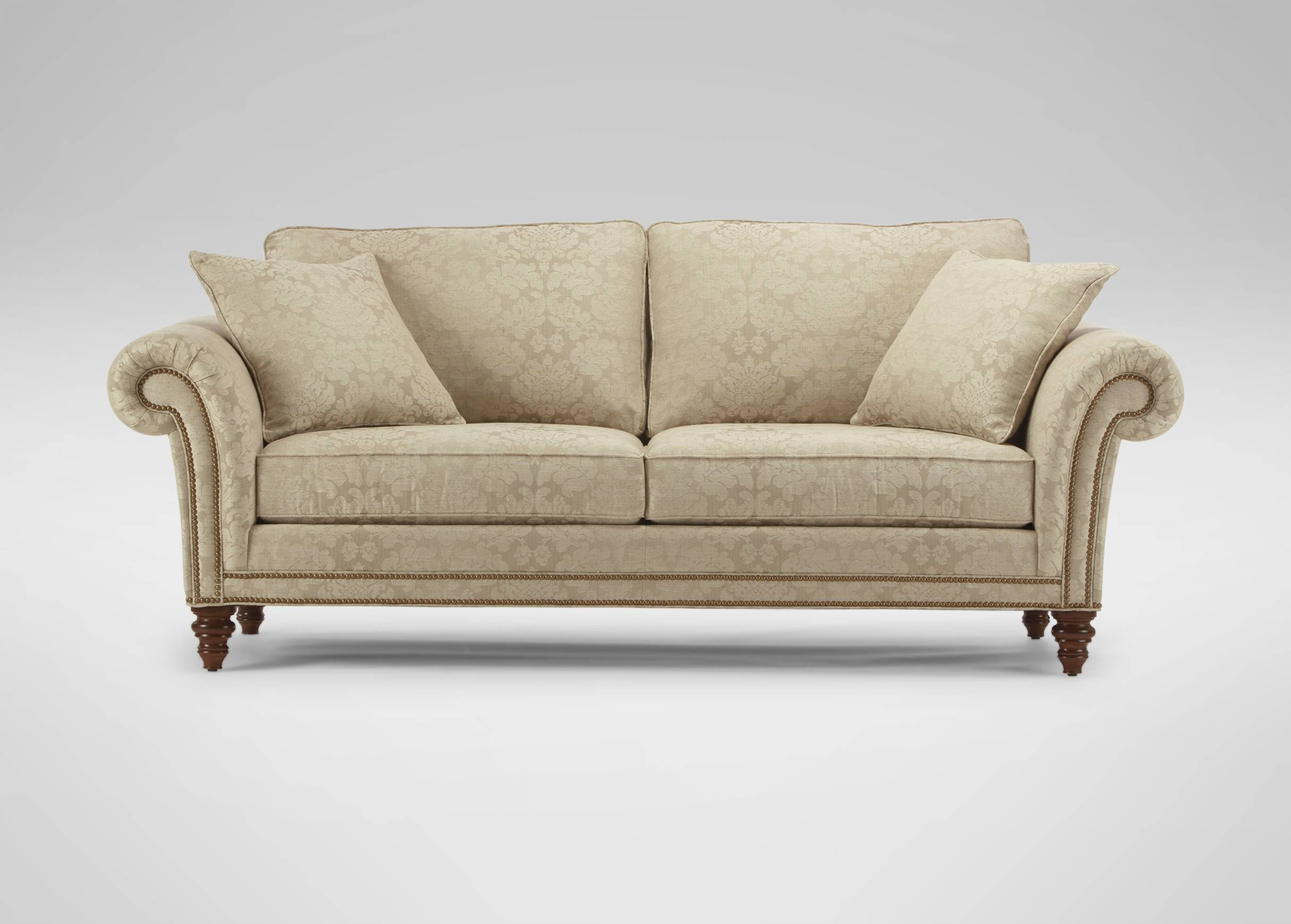 Popular Photo of Savoy Sofas