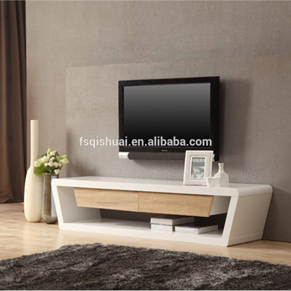 Scandinavian Design Tv Stand | Home Design Ideas Intended For Scandinavian Tv Stands (View 7 of 15)