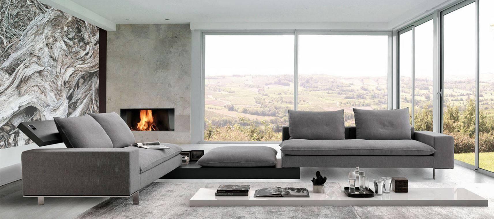 Sectional-Sofas-Italian-Furniture-Design-Ideas | Home Furniture regarding Modern Sofas (Image 12 of 15)