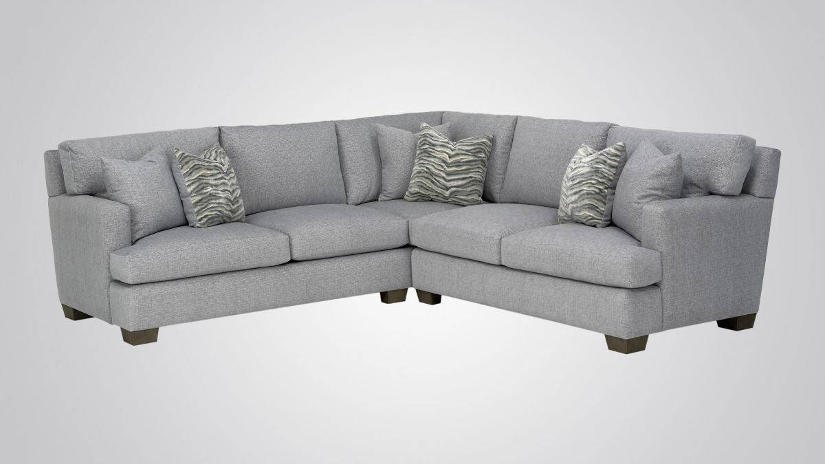 Sectionals - Burton James for Burton James Sectional Sofas (Image 11 of 15)