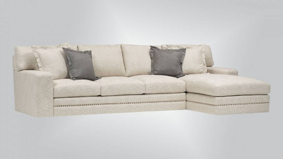 Sectionals - Burton James for Burton James Sectional Sofas (Image 10 of 15)