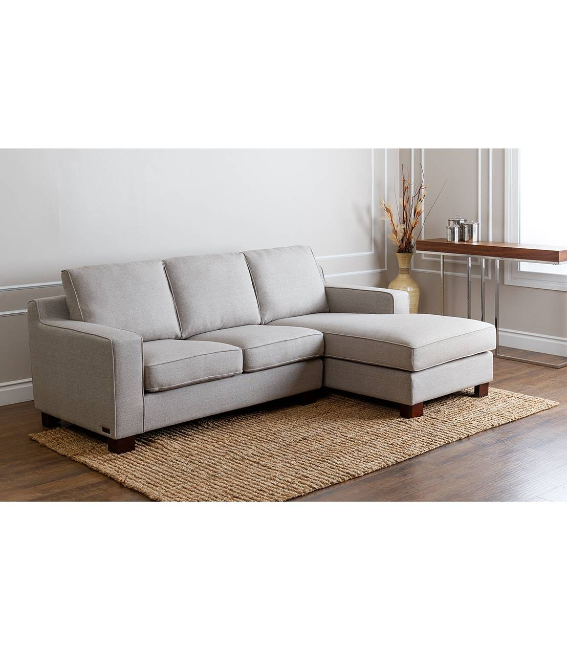 Sectionals intended for Abbyson Living Sectional Sofas (Image 12 of 15)