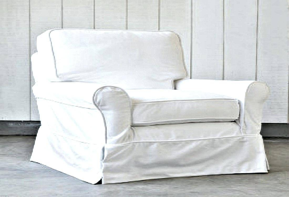 Shabby Chic Slipcovers For Wing Chairs Sale Target #2030 Gallery Within Shabby Chic Slipcovers (View 11 of 15)