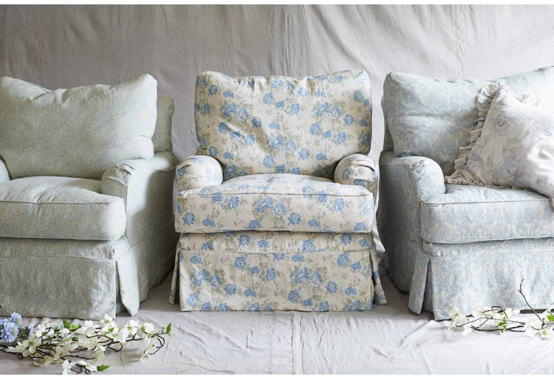 Shabby Chic Sofa 27 With Shabby Chic Sofa | Jinanhongyu with regard to Shabby Chic Sofas Covers (Image 9 of 15)