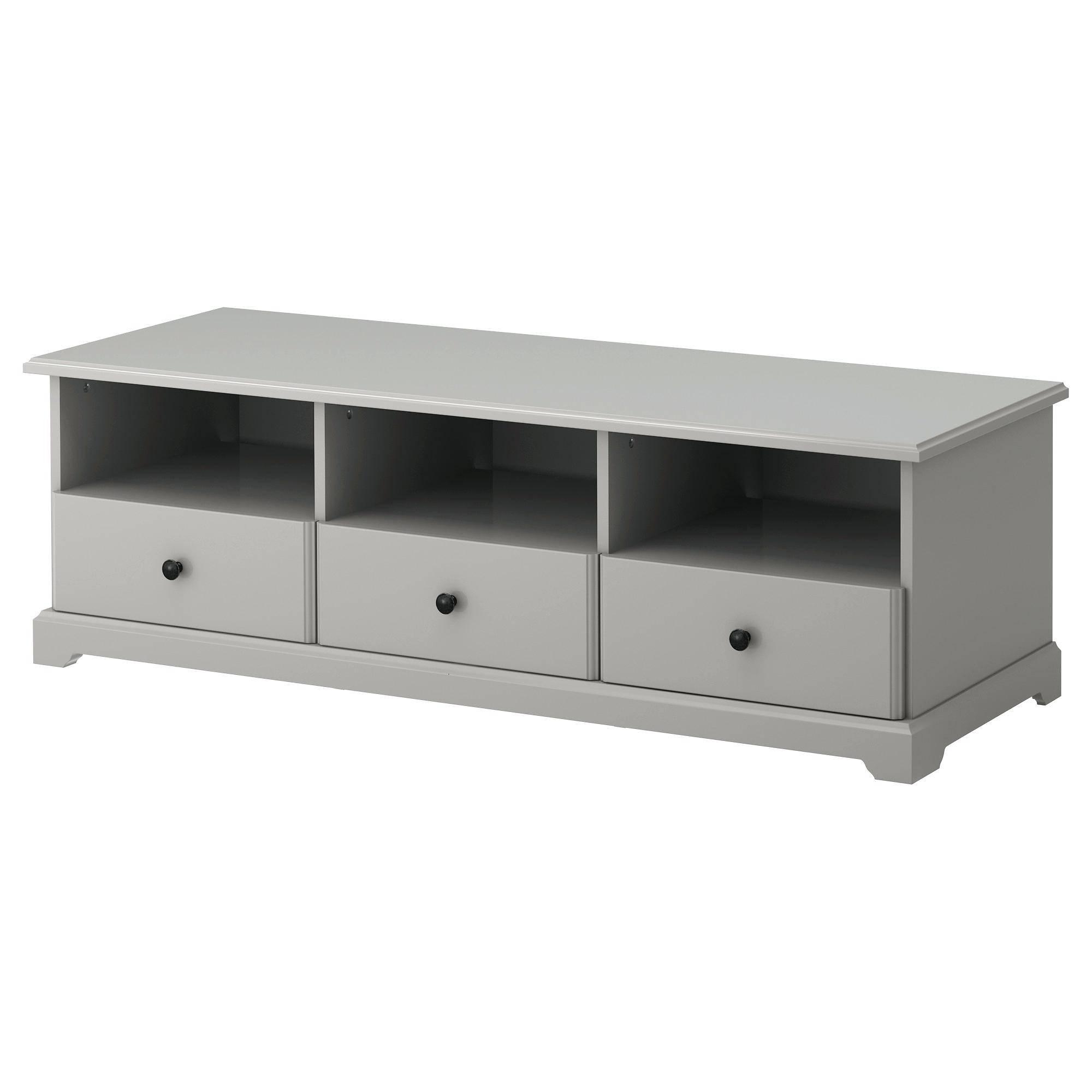 Shelves : White Corner Tv Cabinets Modrest Avis Modern Walnut Pertaining To White Corner Tv Cabinets (View 9 of 15)