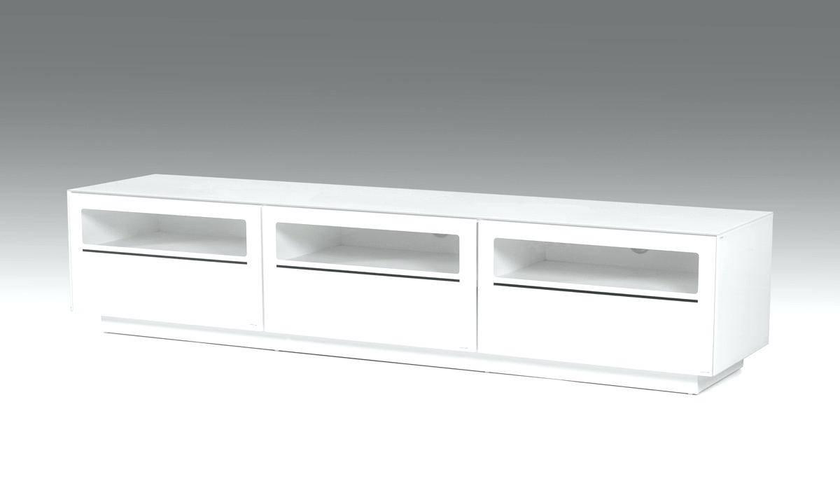 Shelves : White Wood Corner Tv Units Decorative Wall Room Shelves With Regard To Corner Tv Unit White Gloss (View 9 of 15)