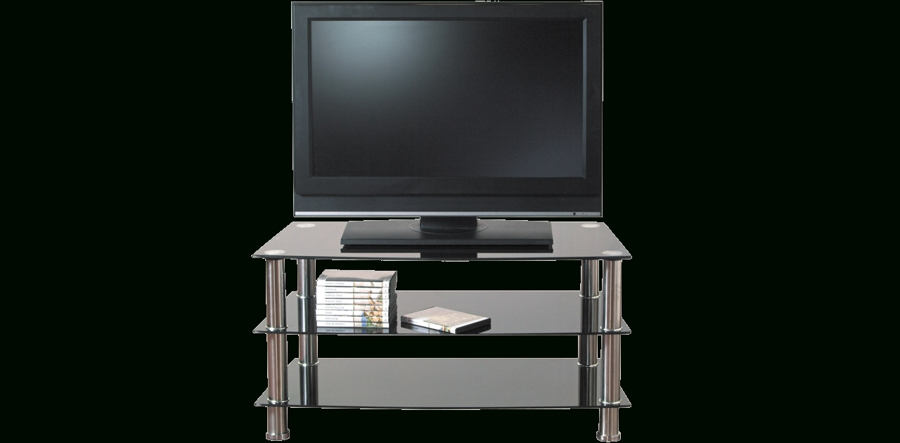 Silver Tv Stand – Tv Stands – Slf At Home With Regard To Silver Tv Stands (View 6 of 15)