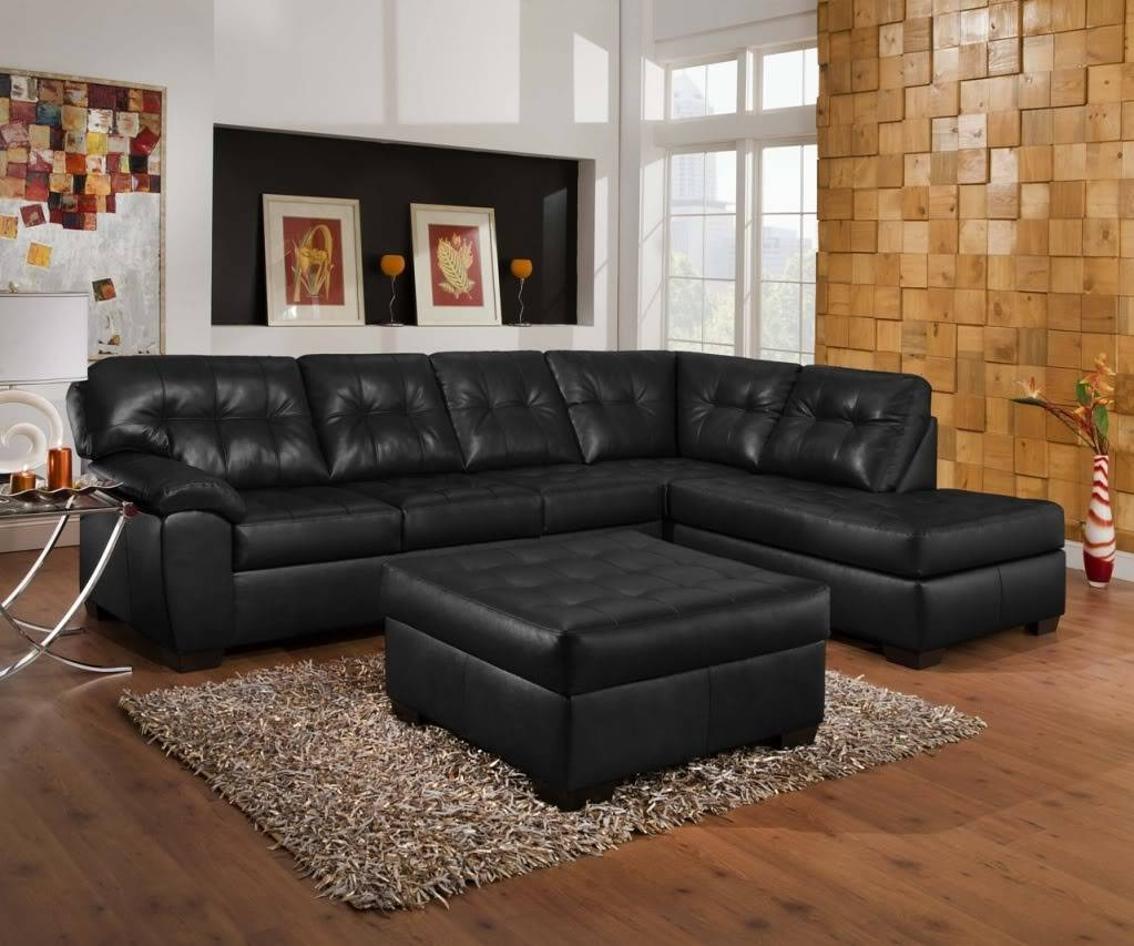 Simmons Sectional Sofa | Roselawnlutheran with Simmons Sofas (Image 8 of 15)