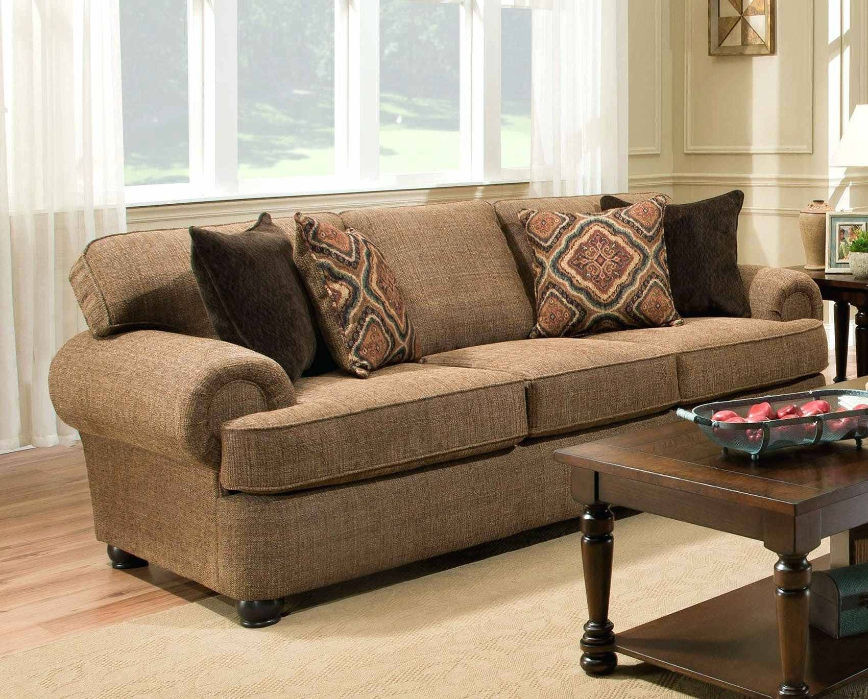 Simmons Sofa Bed Mattress Replacement Reclining Big Lots #13530 regarding Big Lots Simmons Furniture (Image 14 of 15)
