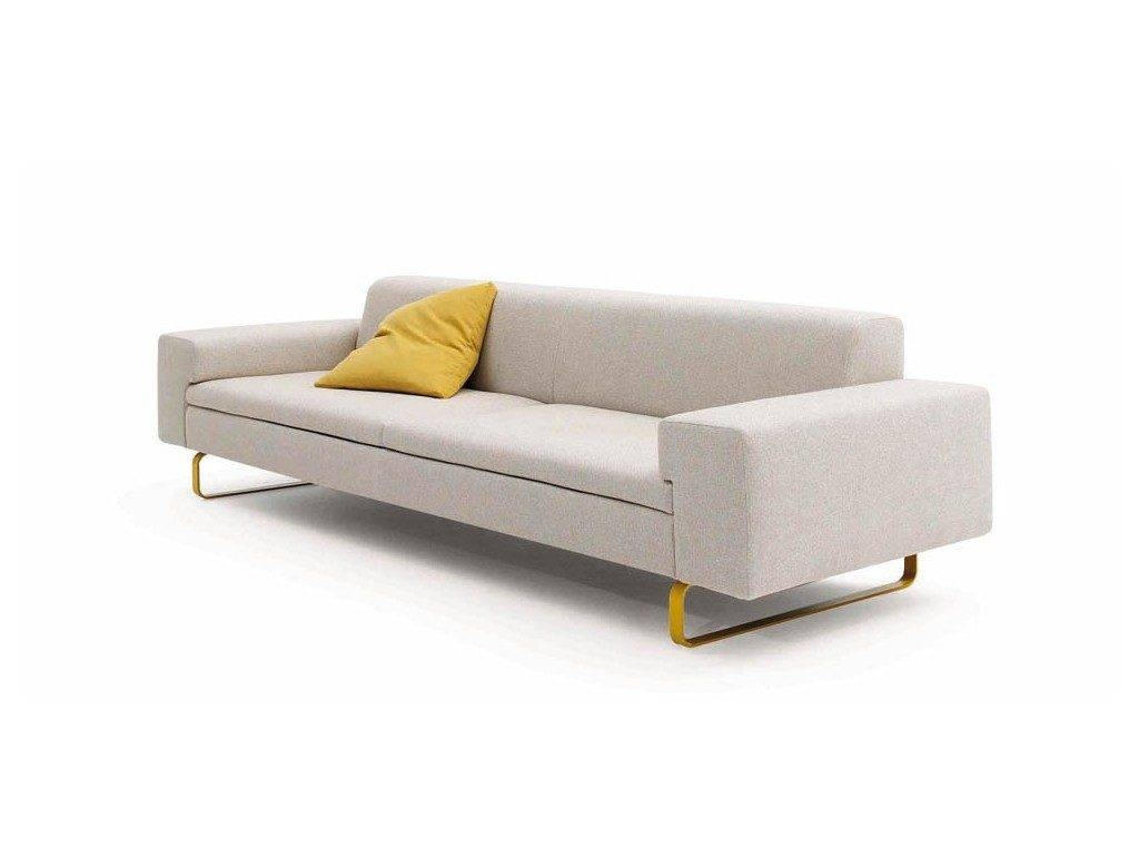 Simple Designer Sofas For Less Inspirational Home Decorating with Simple Sofas (Image 8 of 15)