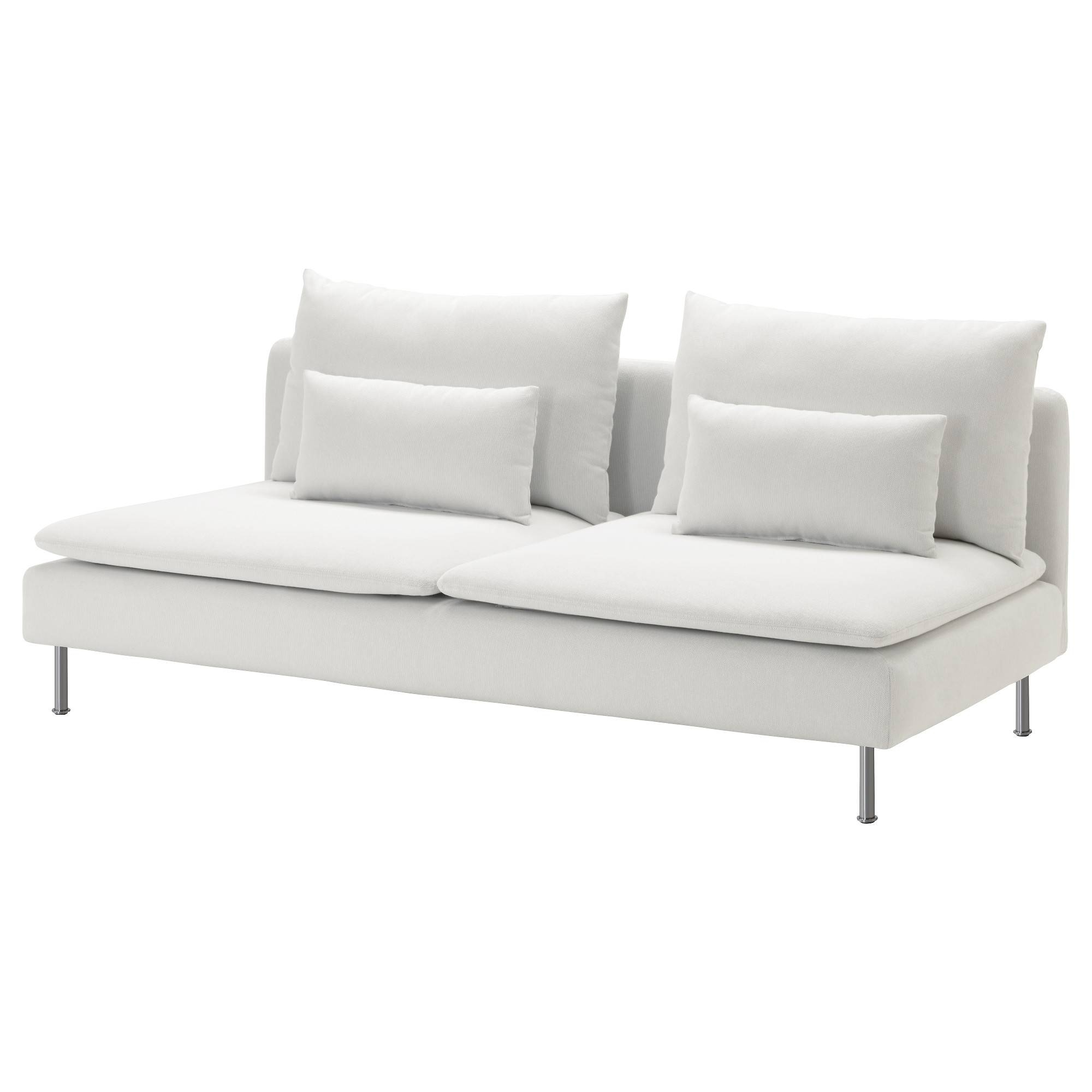 Simple Sofa In Sections 30 With Additional Double Chaise Sectional inside Simple Sofas (Image 10 of 15)