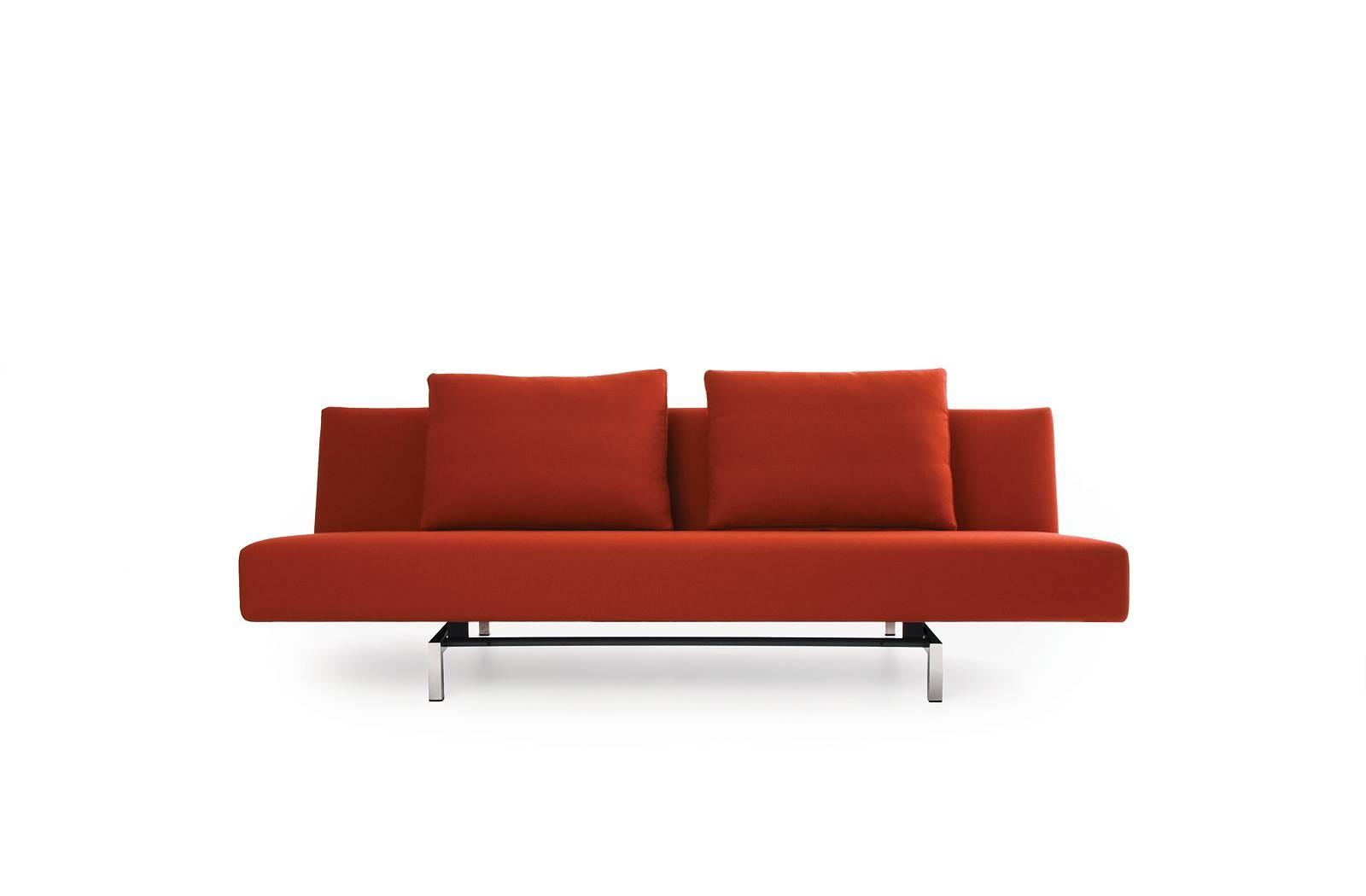 Sleeper | Bensen with regard to Bensen Sofas (Image 15 of 15)