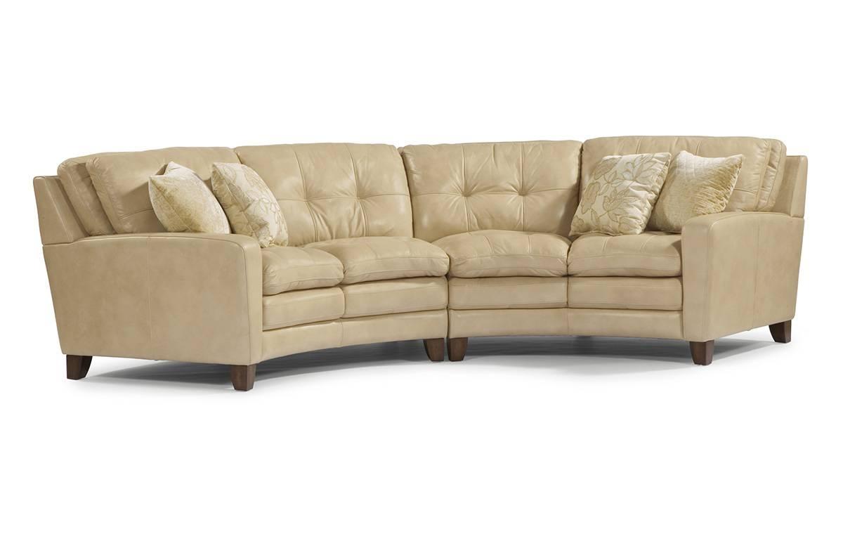 Sleeper Sofa Austin Texas | Centerfieldbar inside Austin Sleeper Sofas (Image 8 of 15)