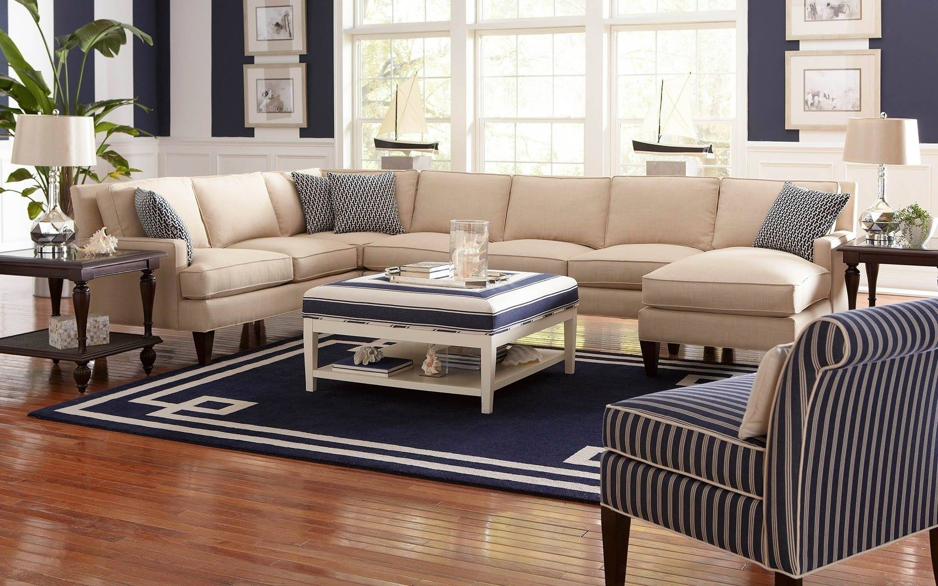 Sleeper Sofa Austin Tx | Centerfieldbar with Austin Sleeper Sofas (Image 9 of 15)