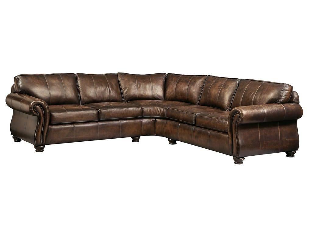 Sleeper Sofa Austin Tx | Centerfieldbar with regard to Austin Sleeper Sofas (Image 10 of 15)
