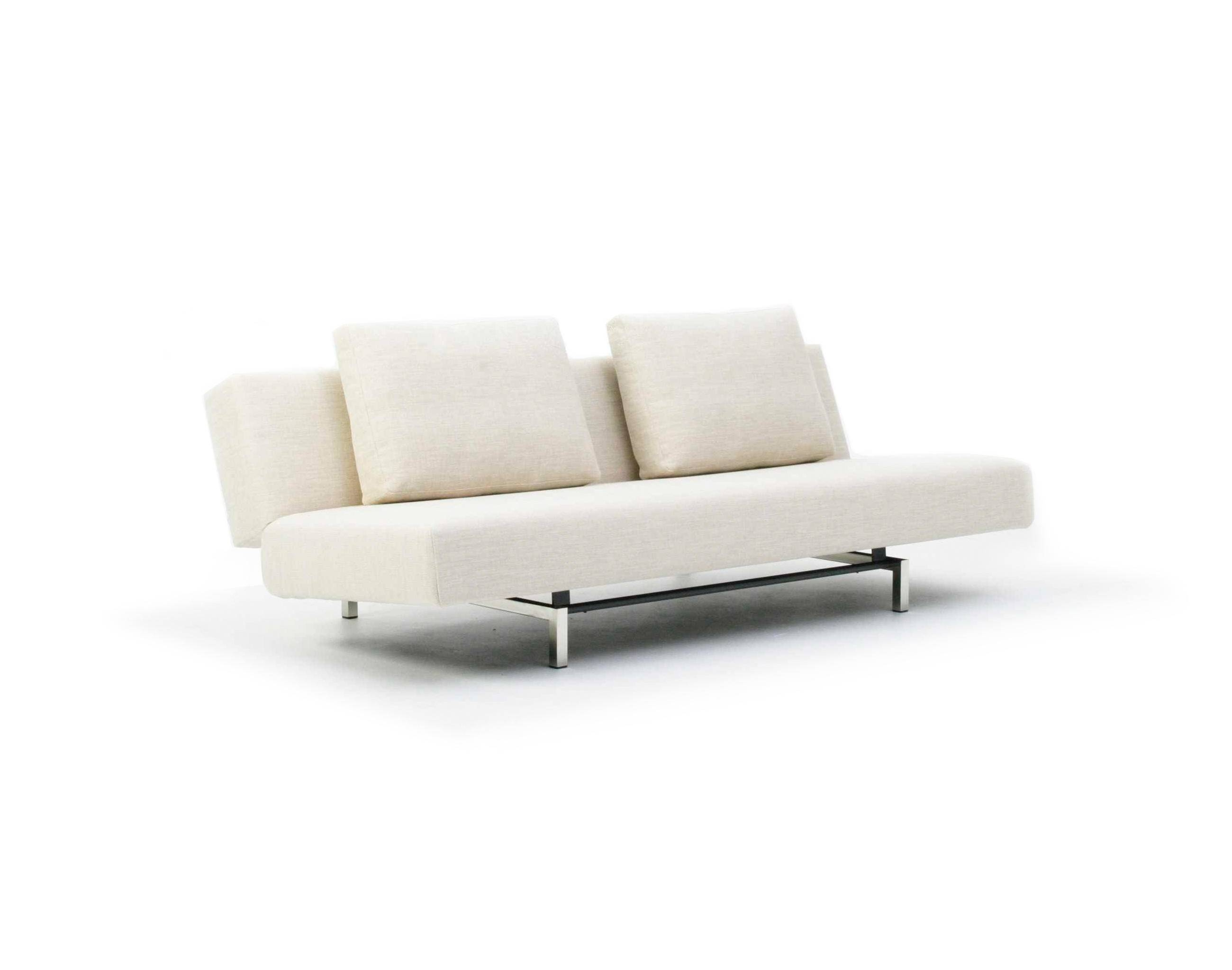 Sleeper - Sofa Beds From Bensen | Architonic pertaining to Bensen Sofas (Image 14 of 15)