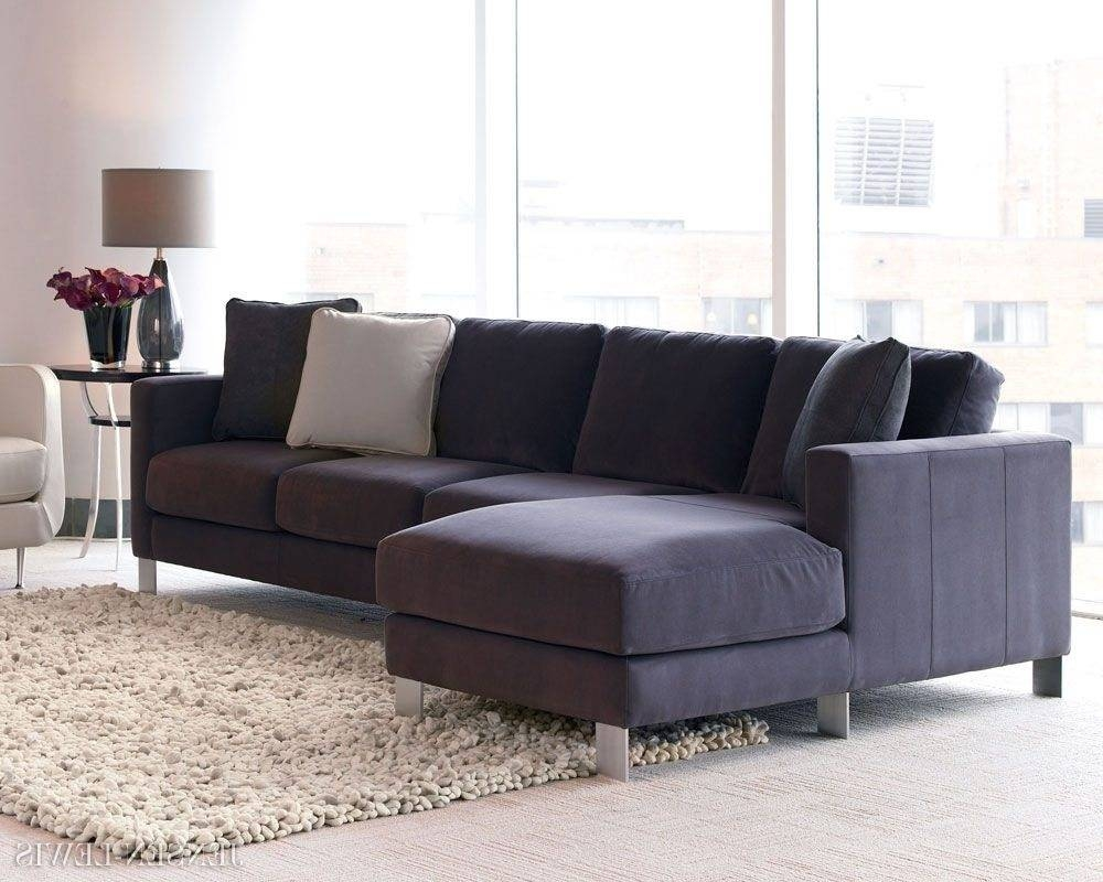 Sleeper Sofa Dallas - Sofa Reviews & Ratings throughout Dallas Sleeper Sofas (Image 11 of 15)