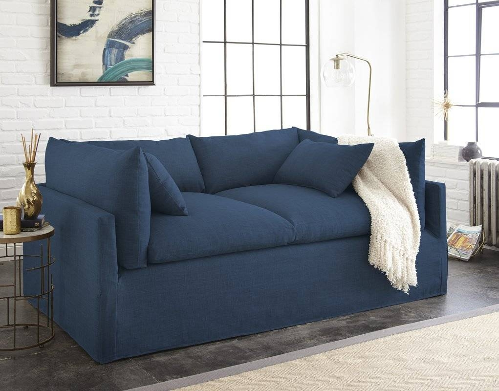 Sleeper Sofas In Austin Tx | Sofa Nrtradiant throughout Austin Sleeper Sofas (Image 11 of 15)