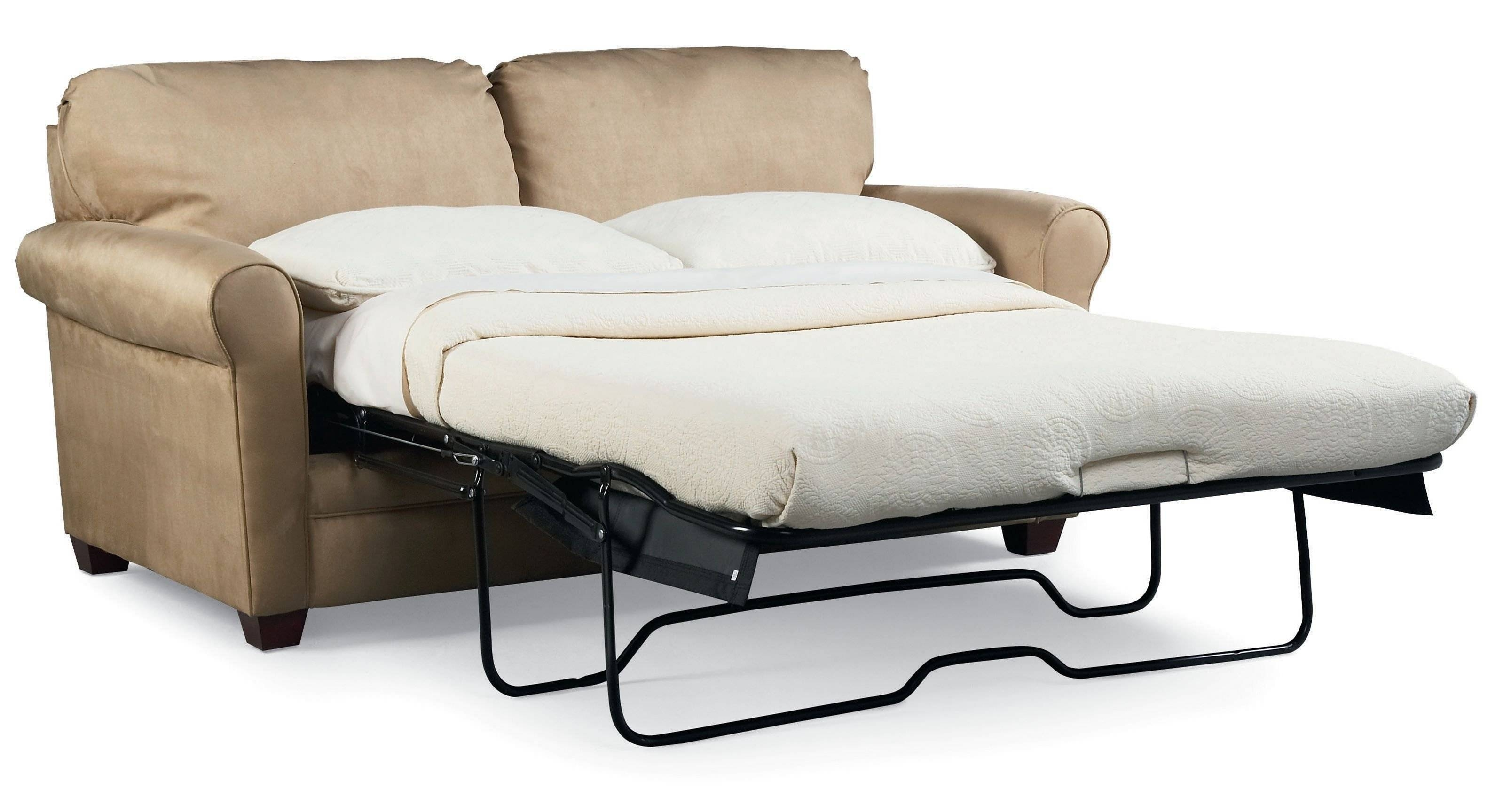 Sleeper Sofas Queen Size - Ansugallery with Queen Convertible Sofas (Image 13 of 15)