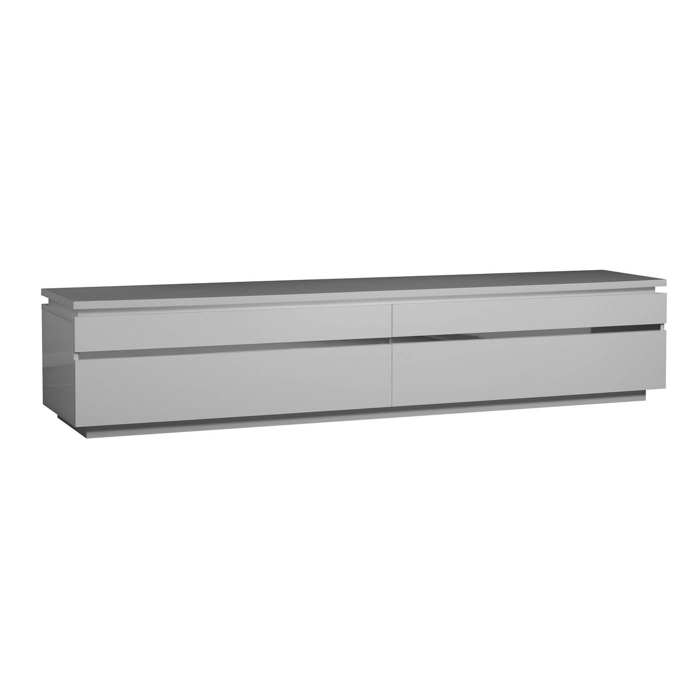 Slimline Tv Cabinets | Modern Home for Slimline Tv Cabinets (Image 8 of 15)