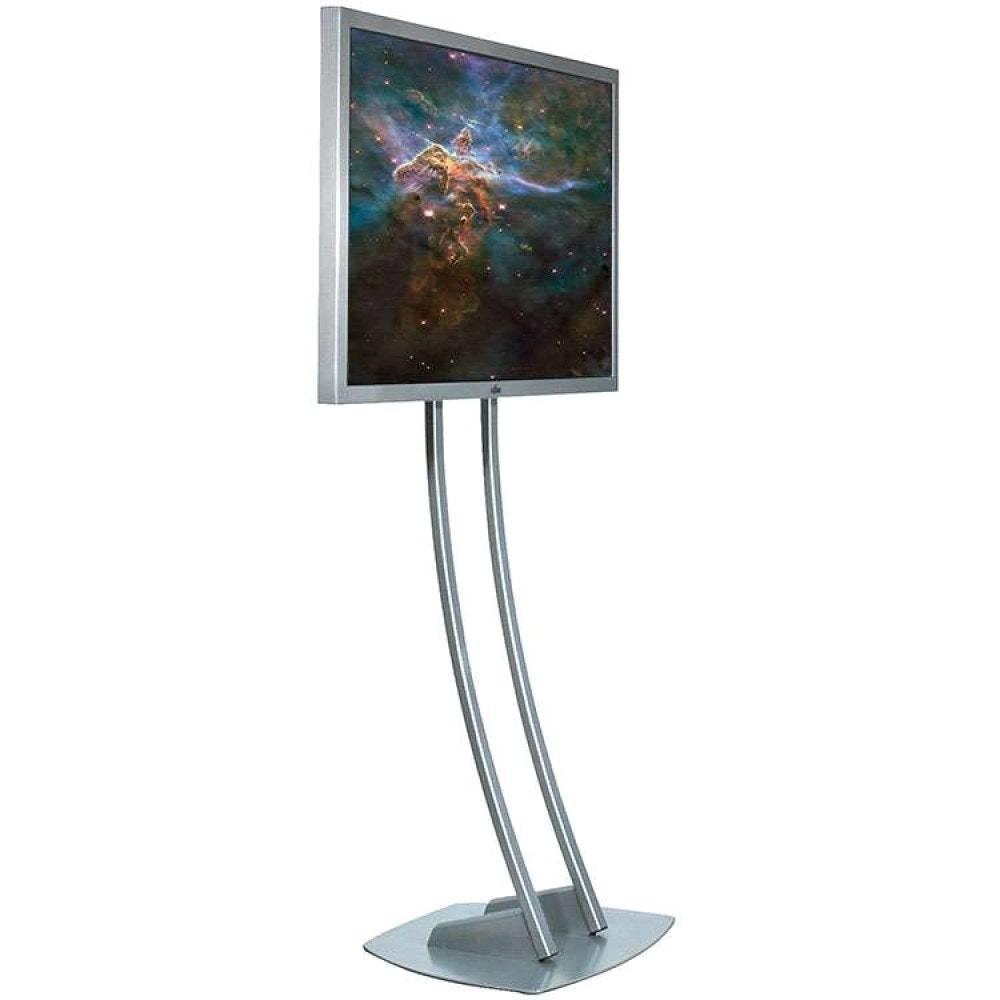 Slimline Tv Cabinets | Modern Home in Slimline Tv Cabinets (Image 9 of 15)