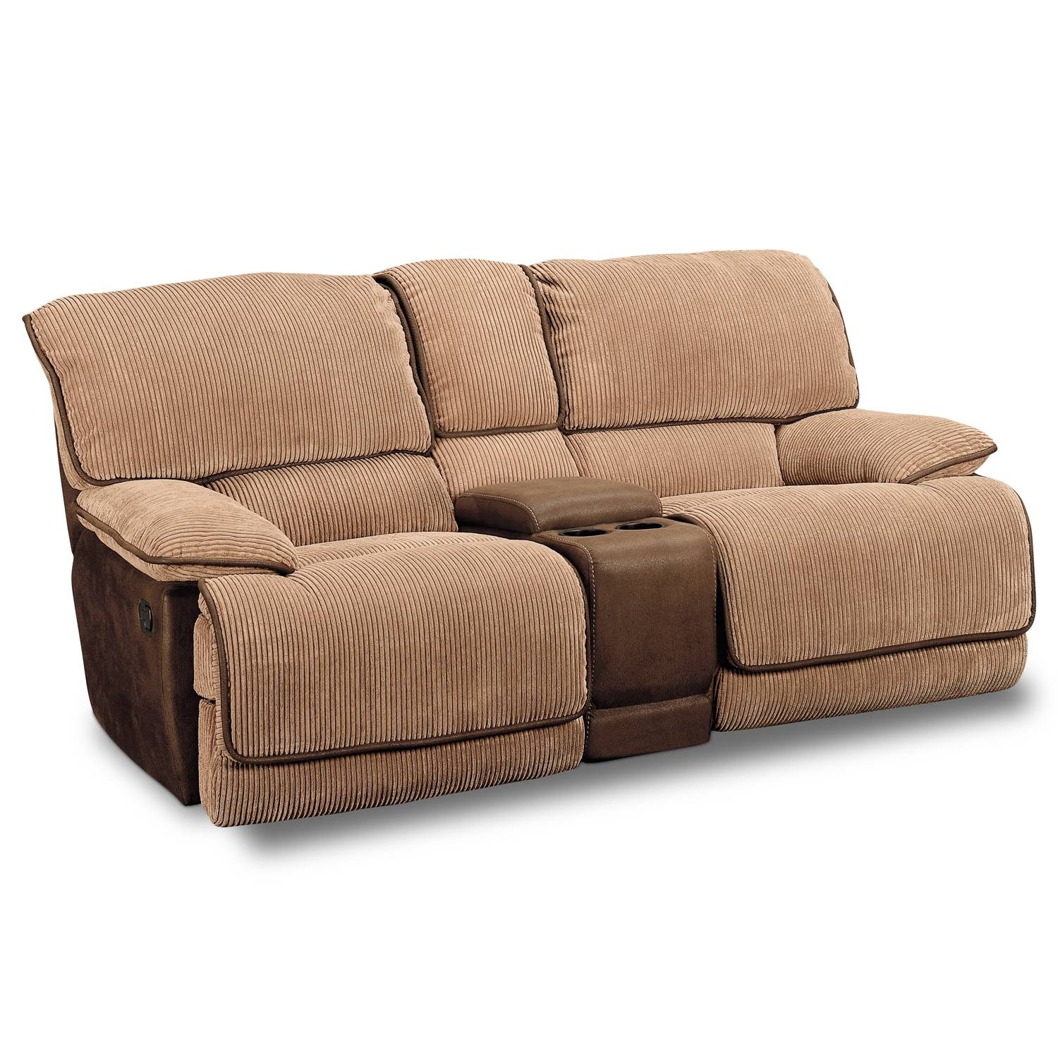 Slipcovers For Recliner Sofa 36 With Slipcovers For Recliner Sofa intended for Slipcover for Reclining Sofas (Image 8 of 15)