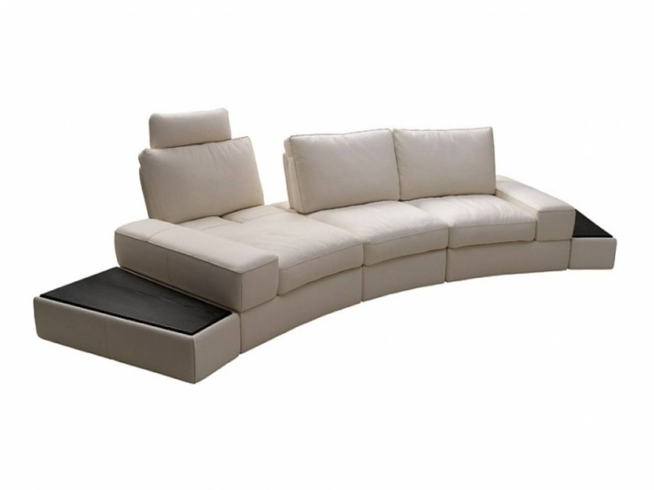 Small Corner Sectional Couch, Sofas For Small Rooms Small Sofas Intended For Small Modern Sofas (View 11 of 15)