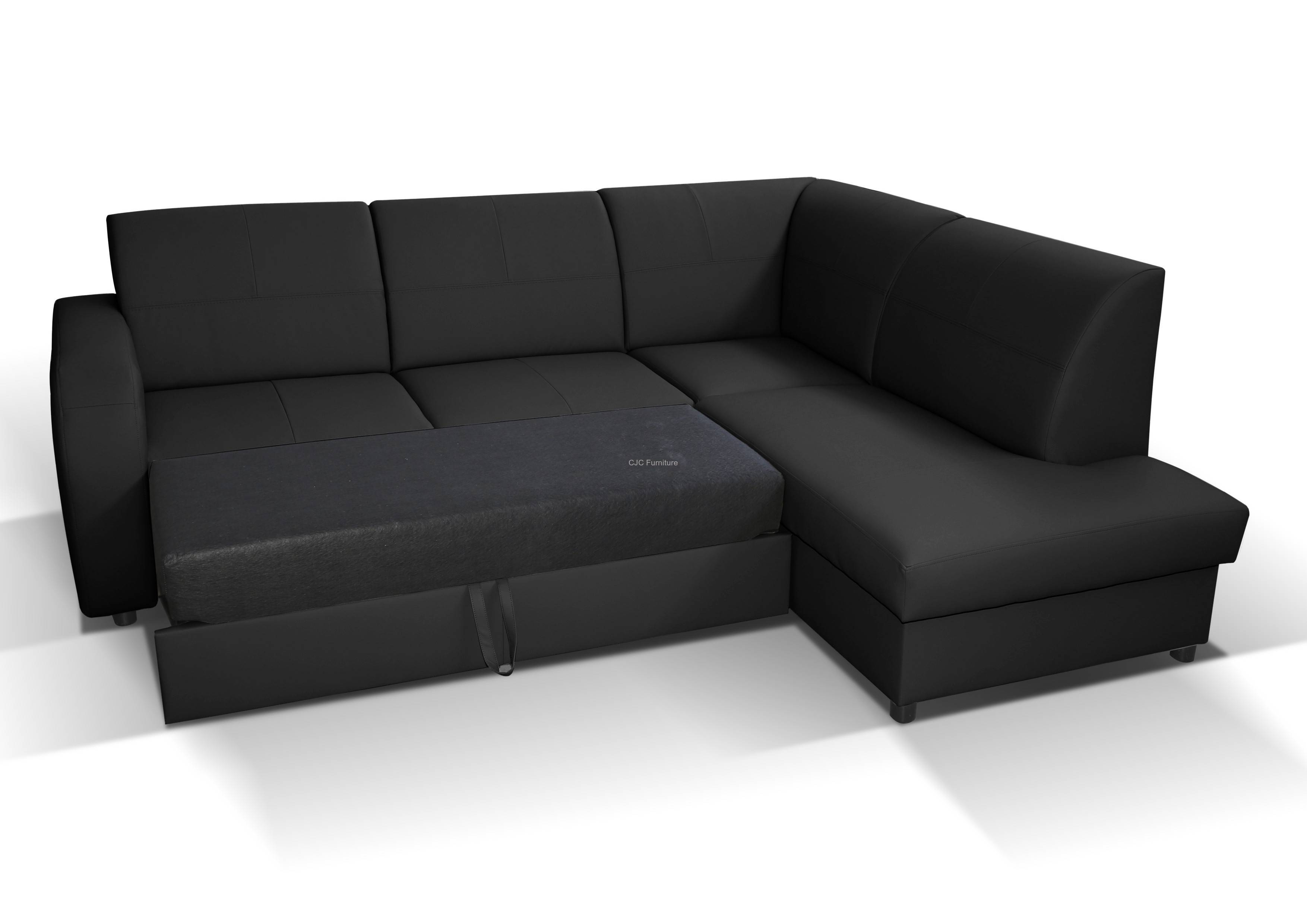 Small Corner Sofas Uk Cheap | Centerfieldbar throughout Black Corner Sofas (Image 13 of 15)