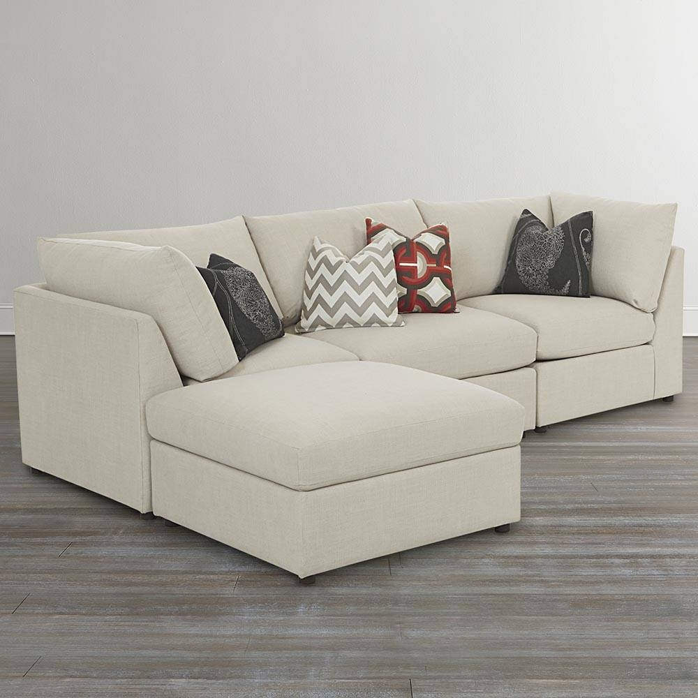 Small L Shaped Sectional Sofas | Centerfieldbar inside Small L-Shaped Sectional Sofas (Image 11 of 15)
