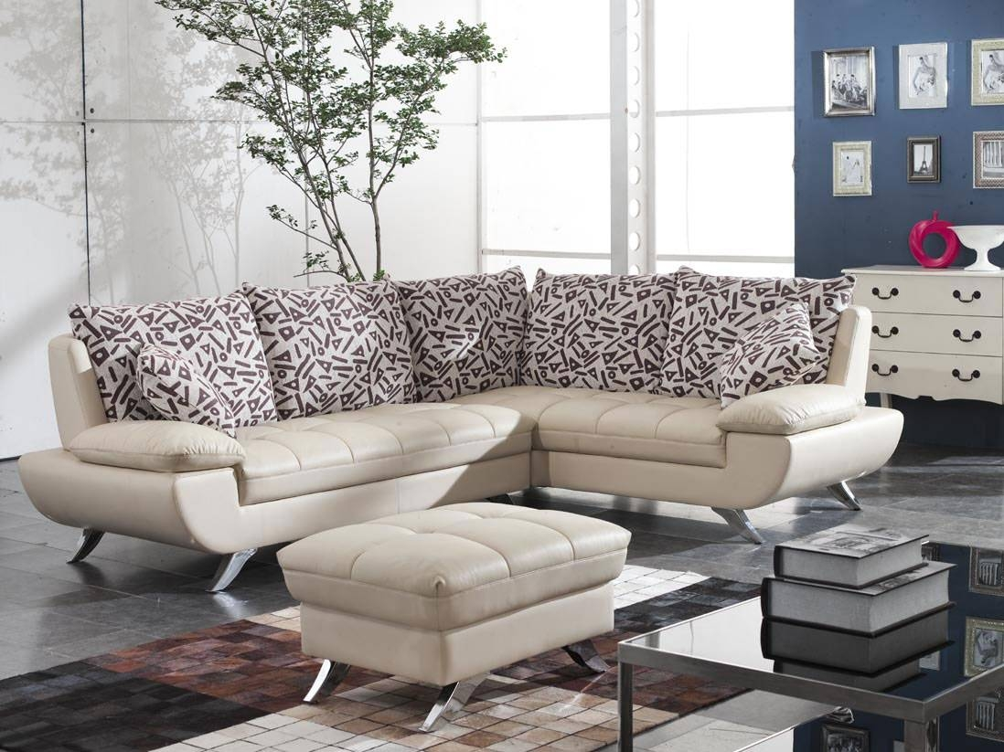 Small Living Room Sofas For Living Room Ideas 2016 Within Perfect regarding Small Lounge Sofas (Image 12 of 15)
