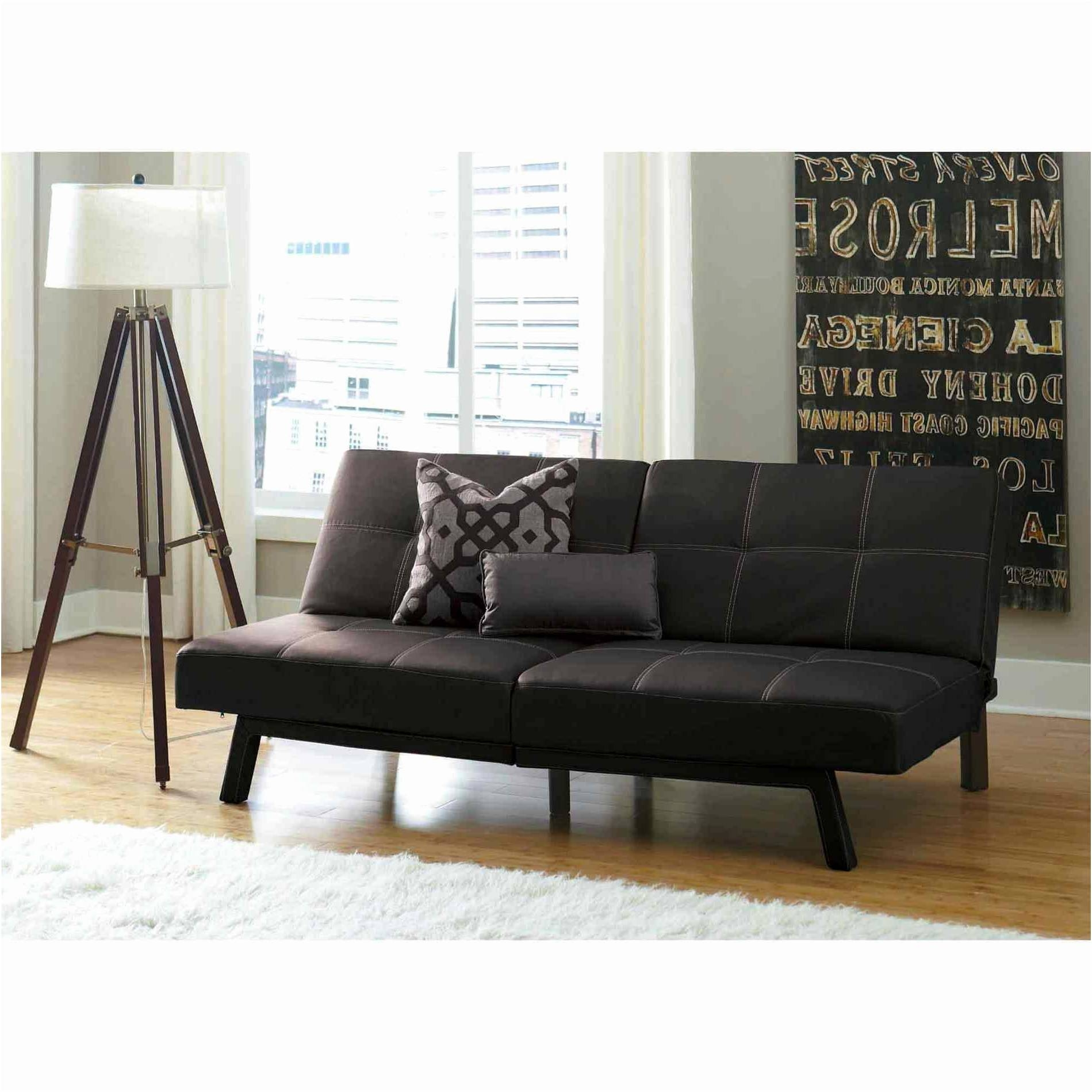 Small Scale Sofas Elegant Which Ikea 2 Seater Sofa Is This   Sofa Inside Small Scale Sofas (Photo 14 of 15)