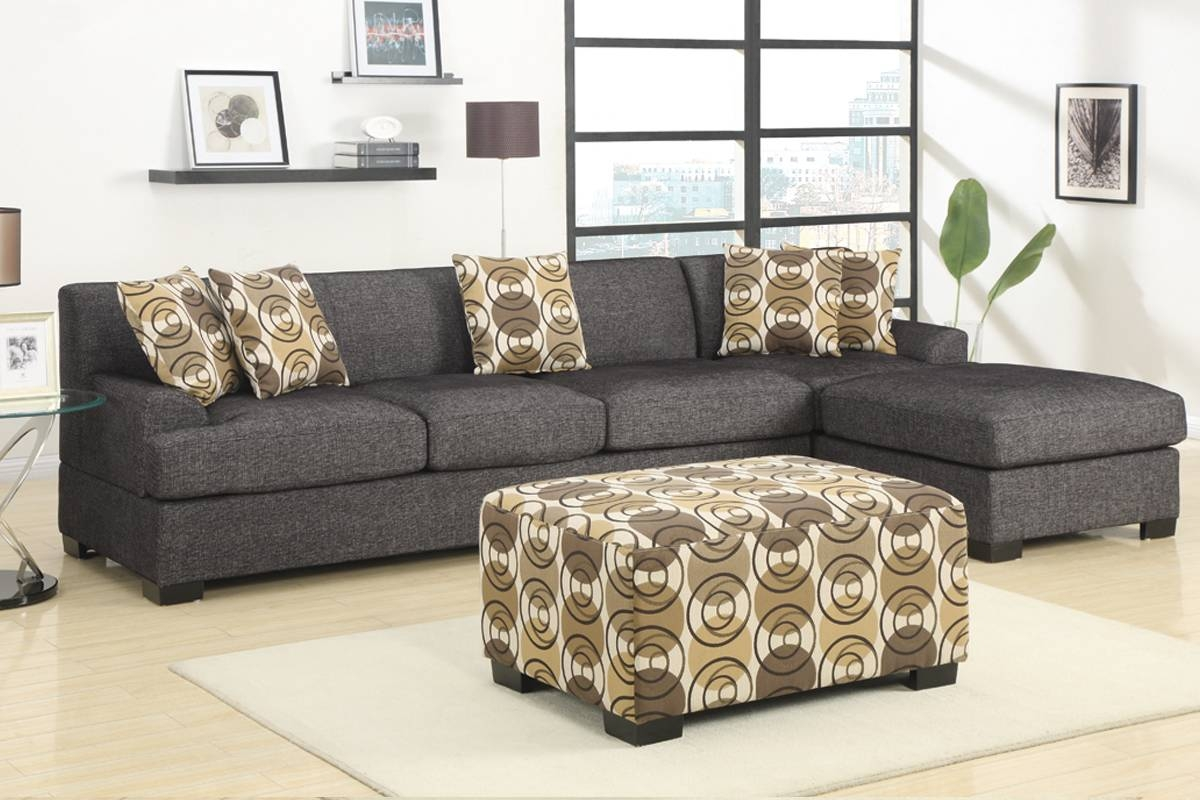 Small Sectional Sofa For More Area | Furniture From Turkey for Small Scale Sectional Sofas (Image 14 of 15)