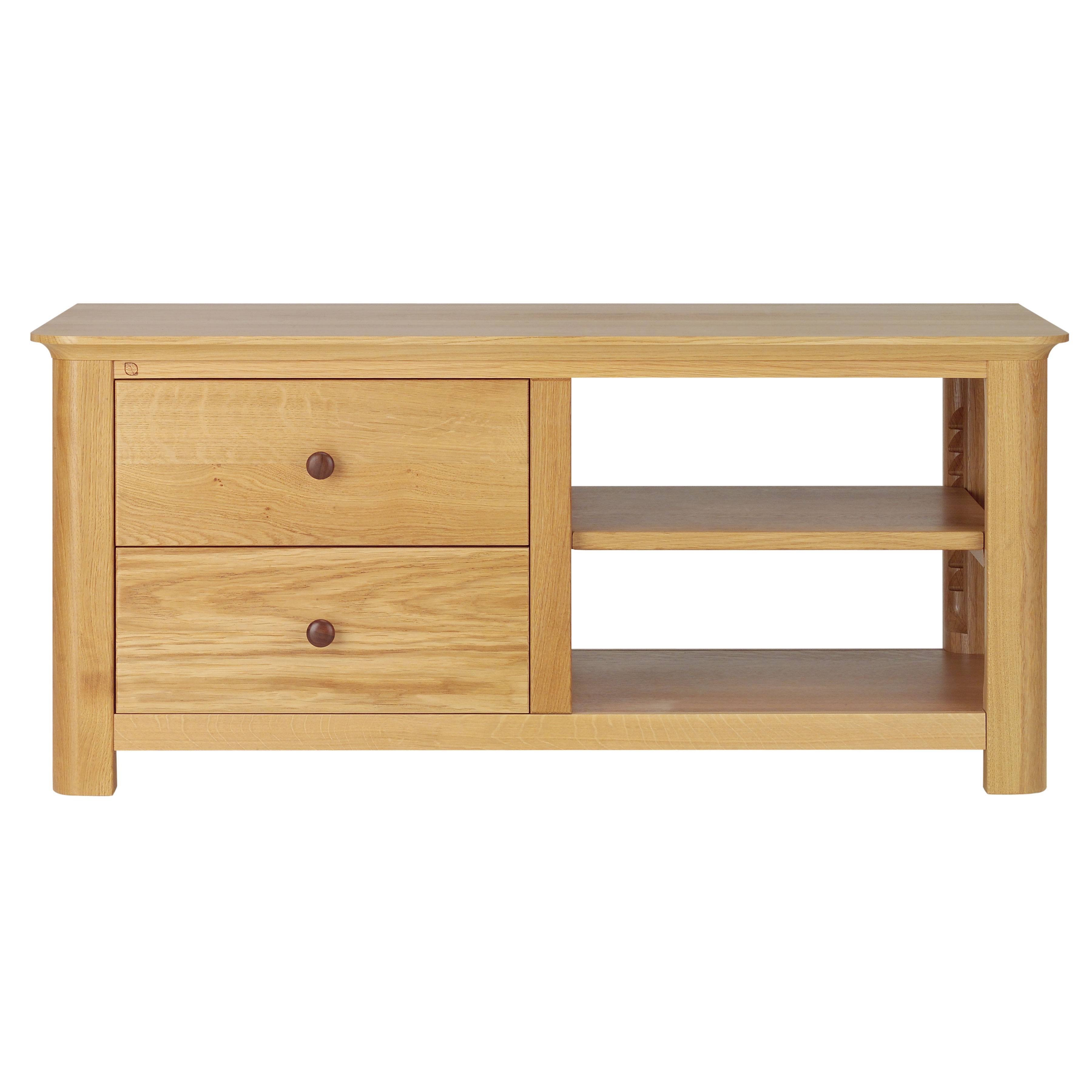 Small Tv Cabinet | Delmaegypt Intended For Small Oak Tv Cabinets (View 15 of 15)