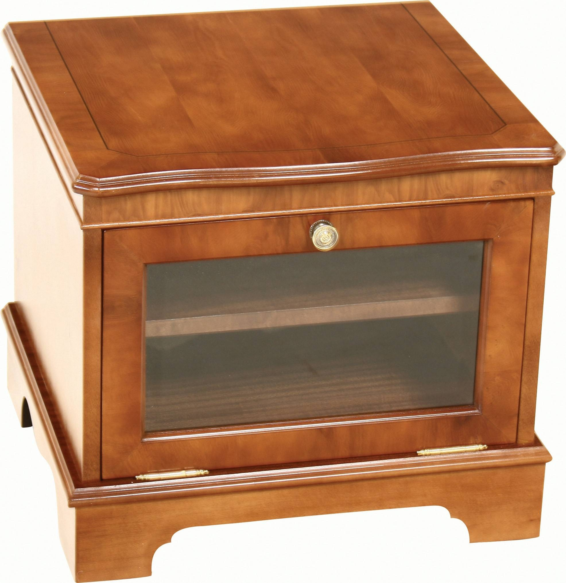 Small Tv Stand Glass - Tv Stands And Cabinets throughout Small Tv Cabinets (Image 12 of 15)
