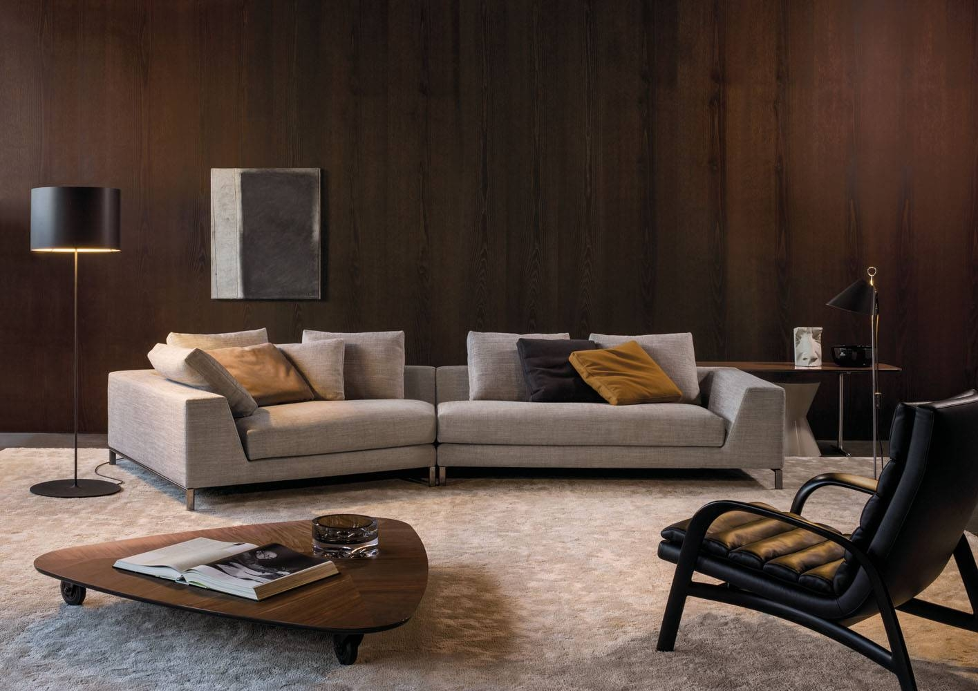 Smink | Art + Design Furniture Art Products | Products | Sofas in Hamilton Sofas (Image 14 of 15)