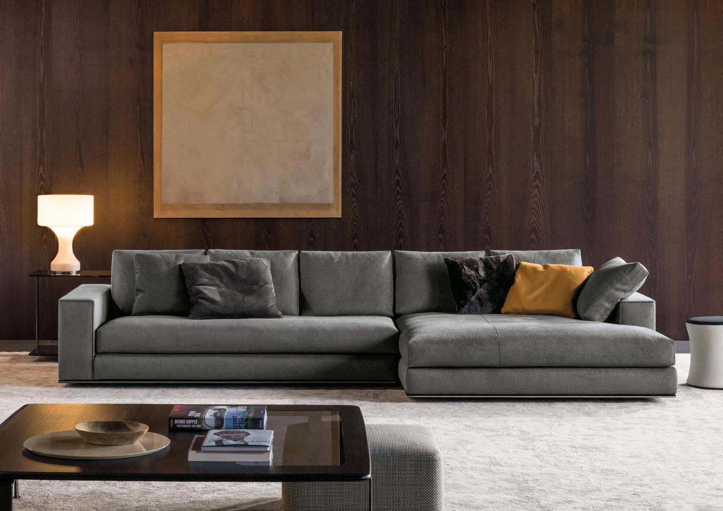 Smink | Art + Design Furniture Art Products | Products | Sofas inside Hamilton Sofas (Image 15 of 15)