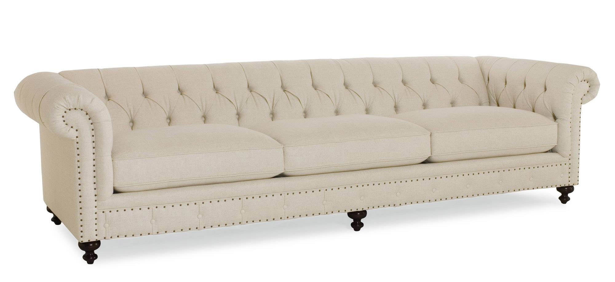 "Sofa (116-1/2"") 