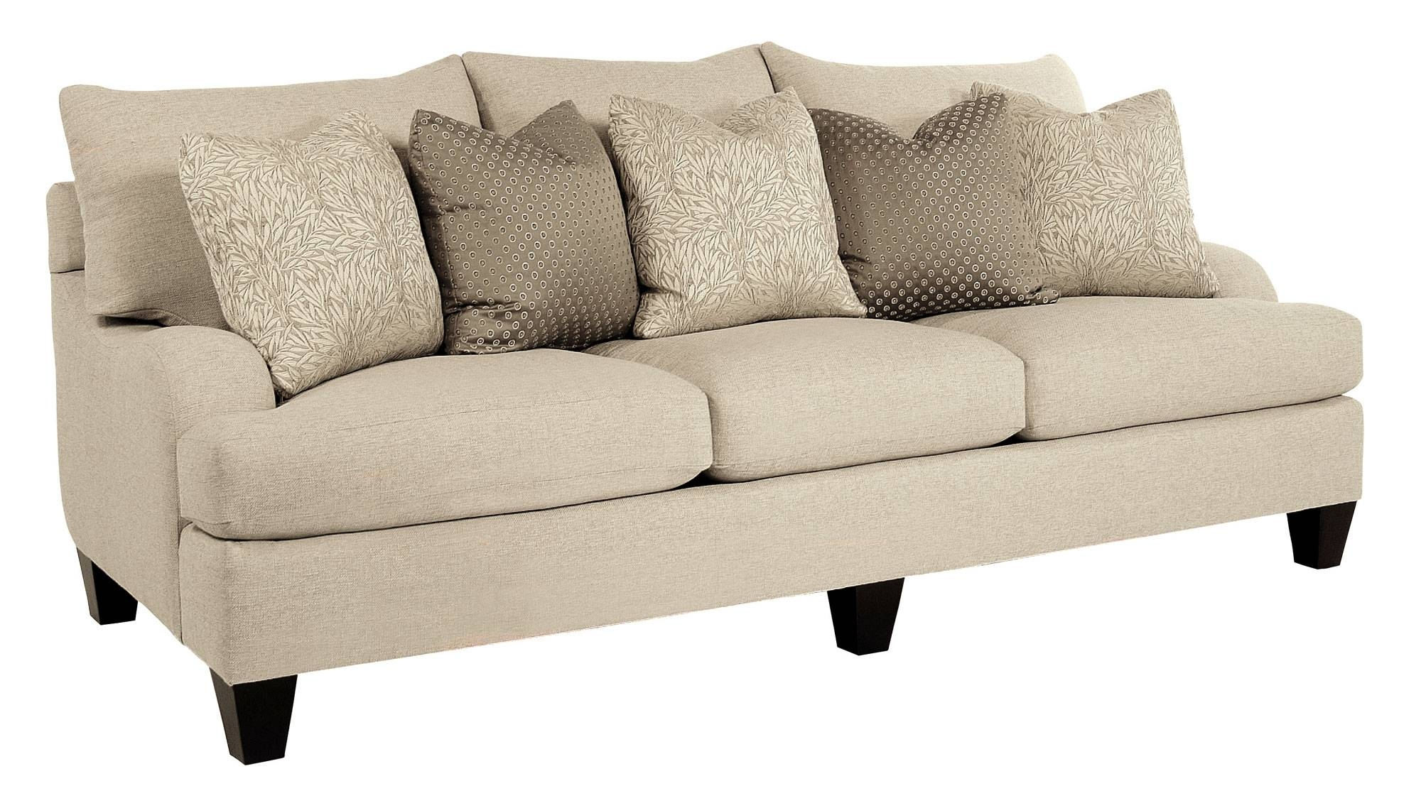 "Sofa (97"") 
