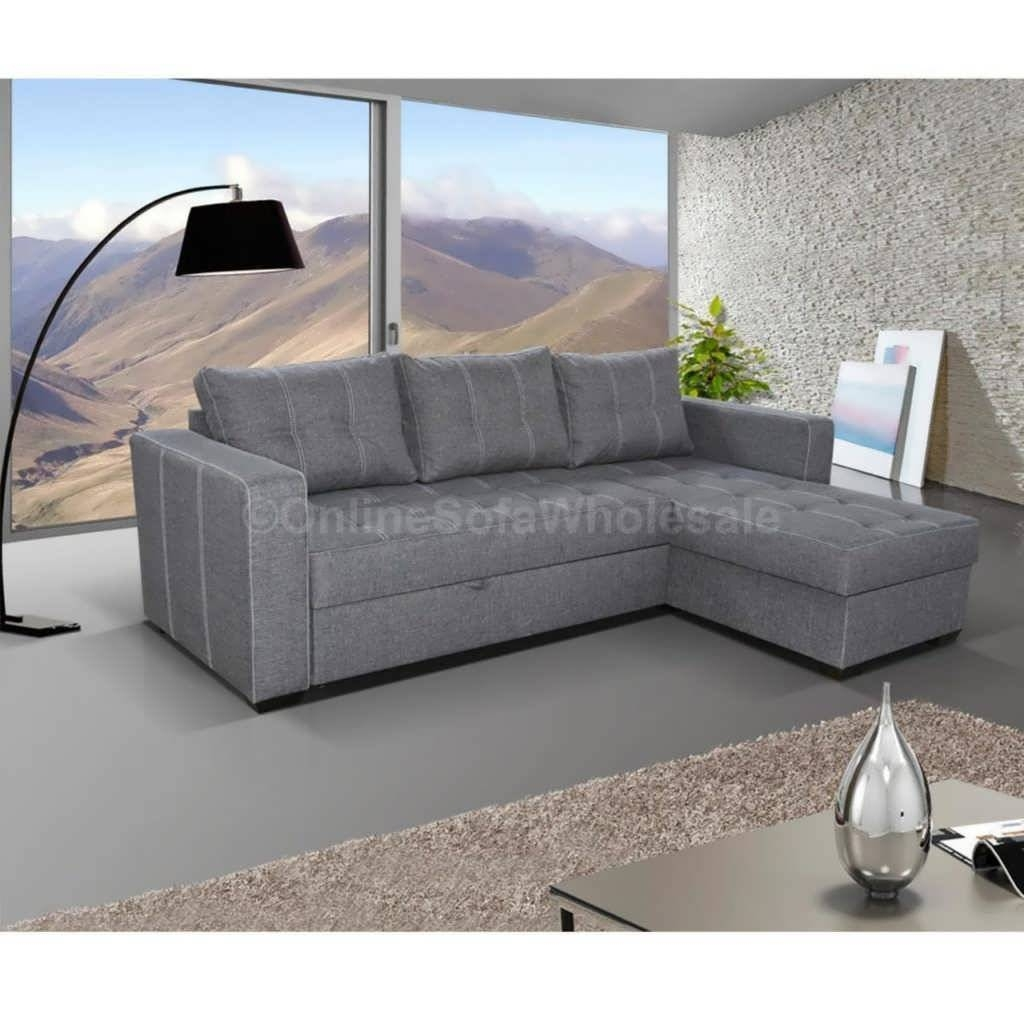 Sofa : Affordable Sofas Tufted Sofa Modular Sofa Recliner Sofa for Affordable Tufted Sofas (Image 8 of 15)