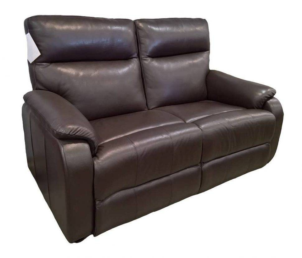 Sofa : Affordable Sofas Tufted Sofa Modular Sofa Recliner Sofa pertaining to Affordable Tufted Sofas (Image 9 of 15)