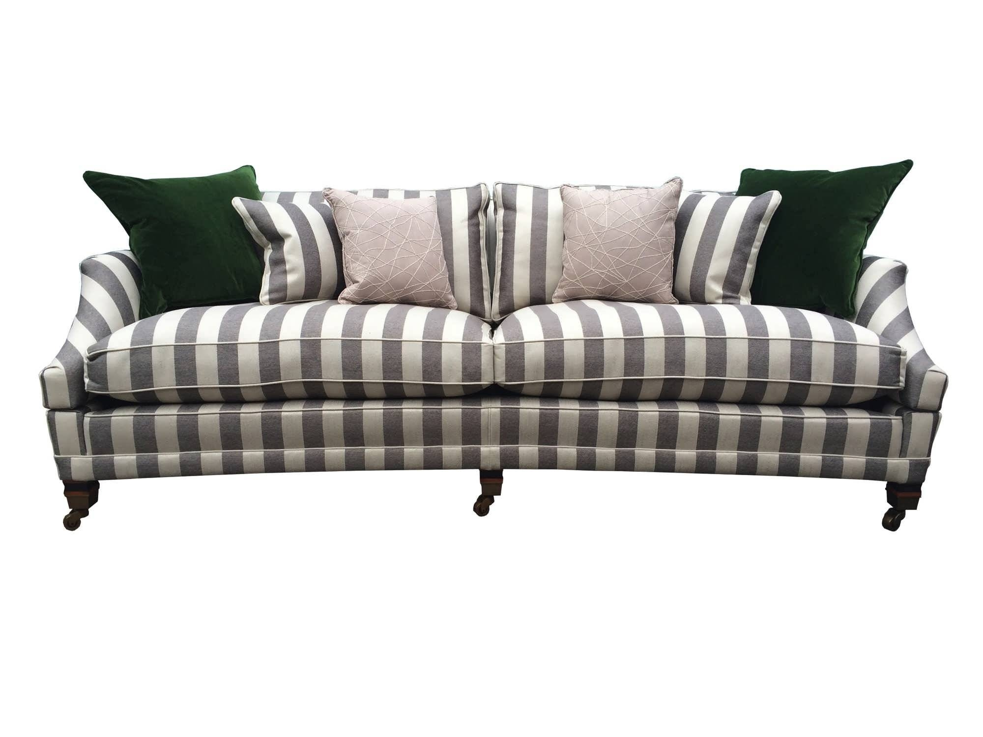 Sofa : Affordable Sofas Tufted Sofa Modular Sofa Recliner Sofa throughout Affordable Tufted Sofas (Image 10 of 15)
