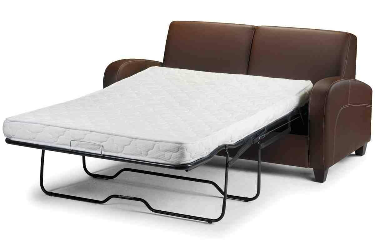 Sofa Bed Mattress Replacement Reviews | Ktactical Decoration Pertaining To Sofa Beds With Mattress Support (View 12 of 15)