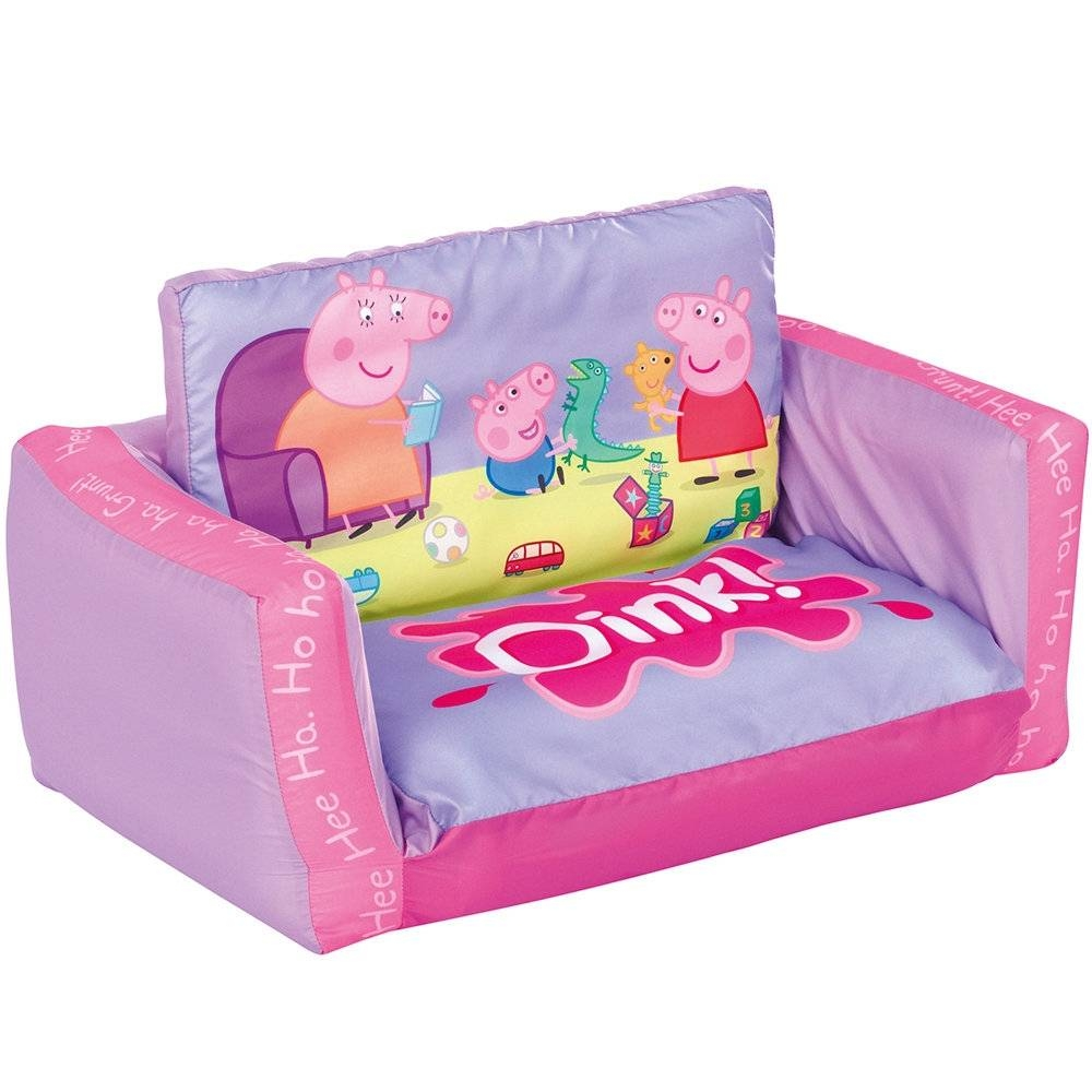 Sofa Bed Toddler Kids Chairs And Sofas : Sofa Bed Toddler Ideas With Childrens Sofa Chairs (View 11 of 15)