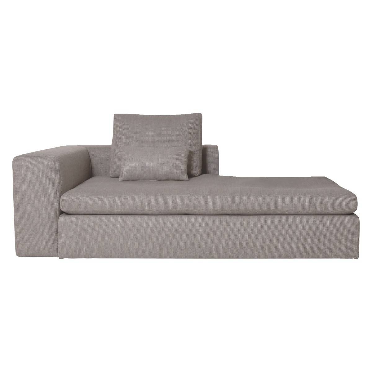 Sofa Bed With Chaise Longue Uk - Revistapacheco for Chaise Longue Sofa Beds (Image 13 of 15)