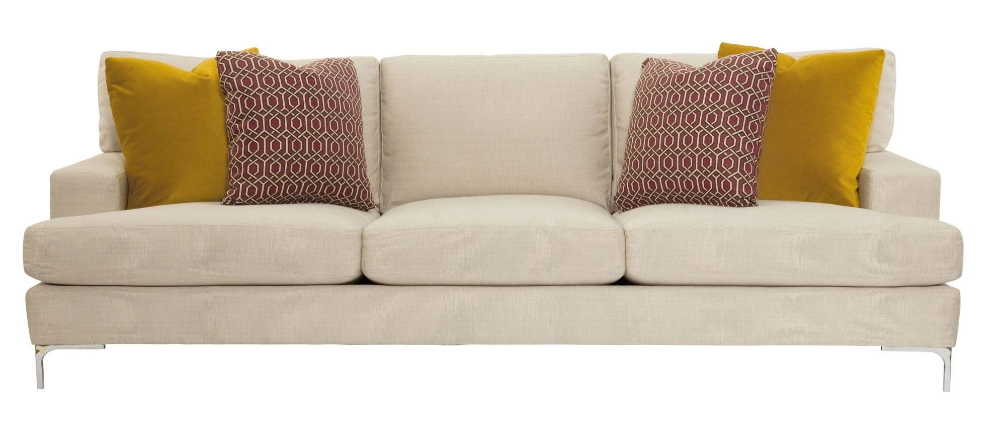 Sofa | Bernhardt regarding Bernhardt Sofas (Image 11 of 15)