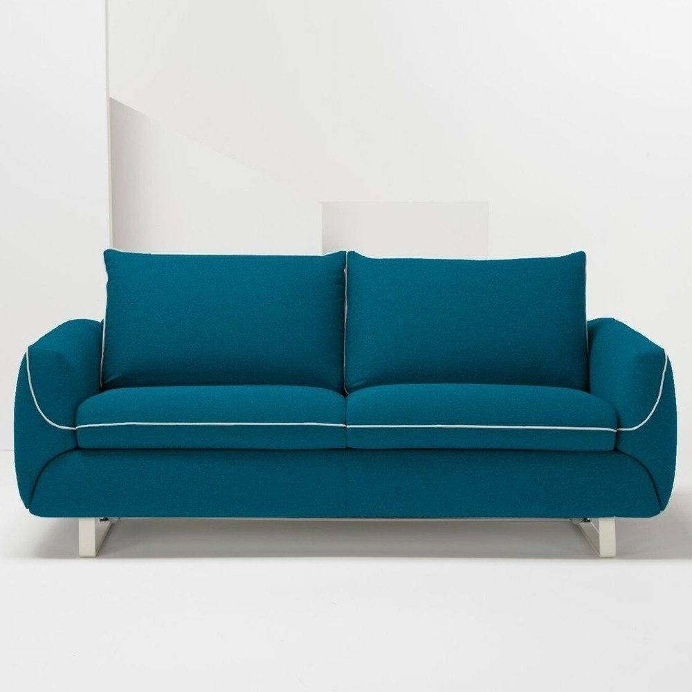 Sofa : Best Sleeper Sofas Los Angeles Decorating Ideas Lovely And for Los Angeles Sleeper Sofas (Image 8 of 15)