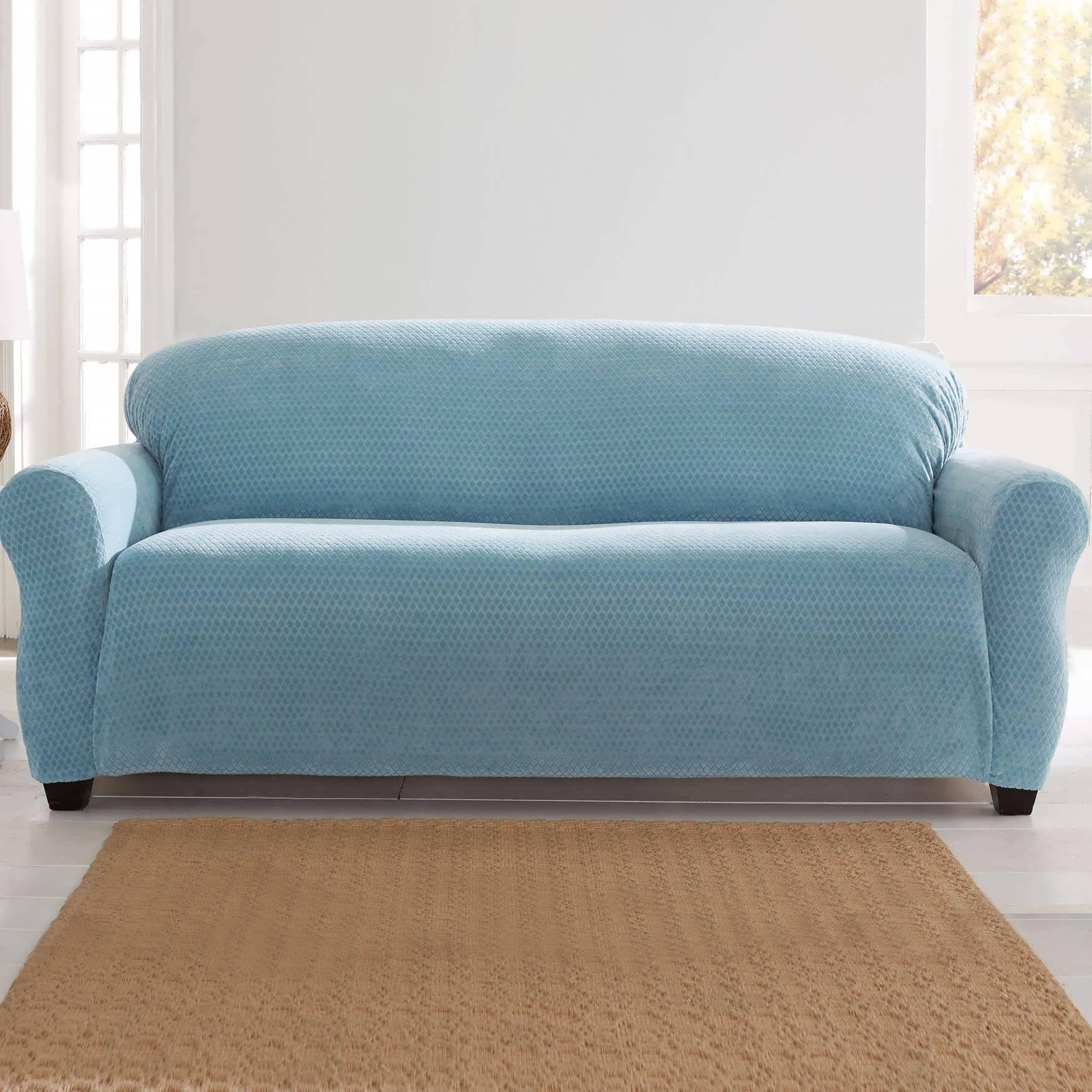 Sofa : Bob Furniture Sofa Shabby Chic Sofa Sofa Beds Sofa with regard to Shabby Chic Sofa Slipcovers (Image 12 of 15)