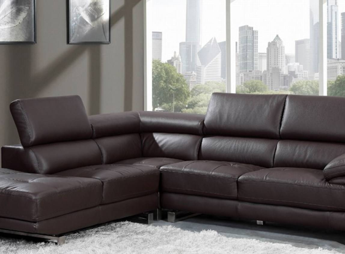 Best Of Black Leather Corner Sofas - Black leather corner sofa