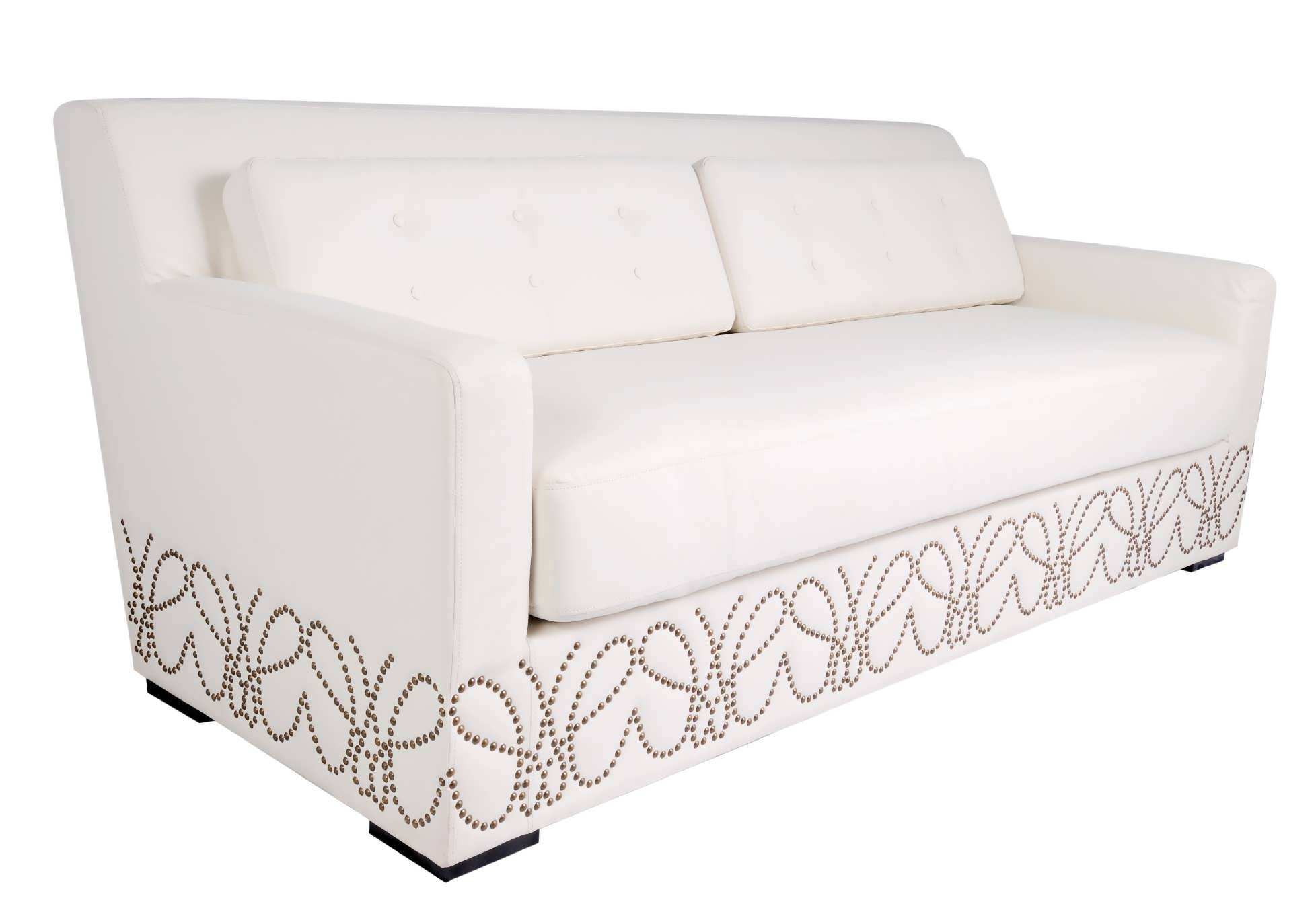 Sofa : Chenille Sofa Queen Sleeper Sofa Sofa Bed Bedroom Sofa inside Chenille Sleeper Sofas (Image 8 of 15)